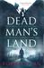 Dead Man's Land (Dr Watson, #1)