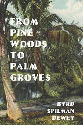 from-pine-woods-to-palm-groves