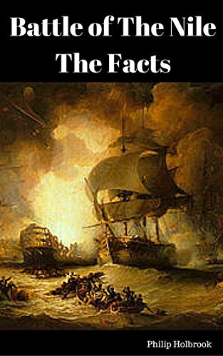Battle of The Nile: The Facts