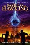 El pasillo de Hawking by Neal Shusterman