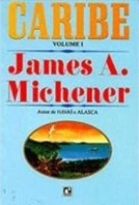 Caribe - Volume I (part 1 of 2)