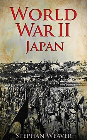 World War 2 Japan: