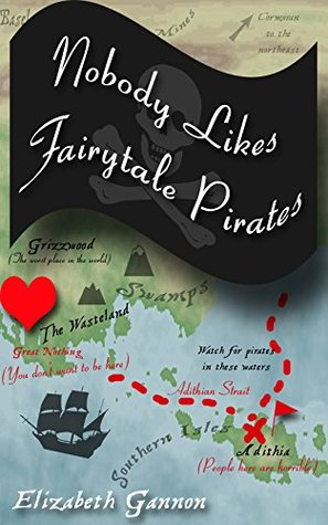 nobody-likes-fairytale-pirates