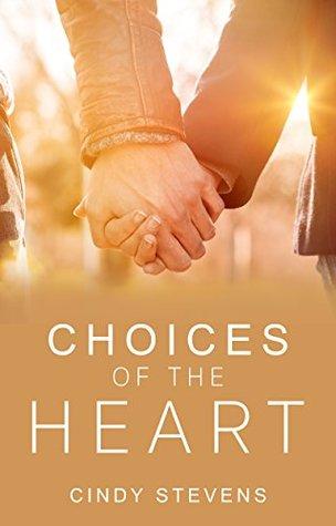 CHRISTIAN ROMANCE: Choices of the Heart