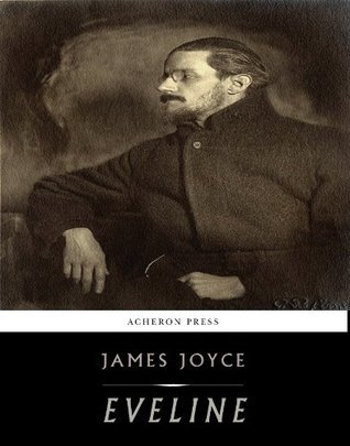 an analysis of the short story eveline by james joyce Eveline by jame joyce essayseveline by james joyce is a story about duty and  family ties the author introduces us to a young woman who is conflicted.