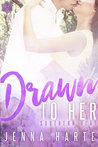 Drawn to Her (Southern Heat #1)