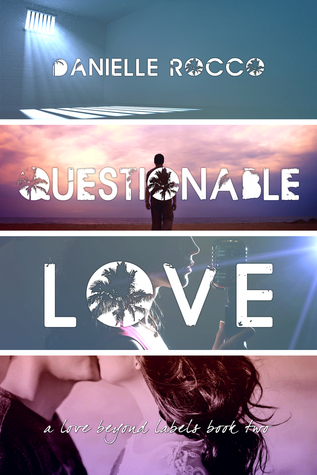 questionable-love