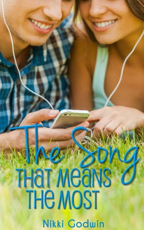 the-song-that-means-the-most