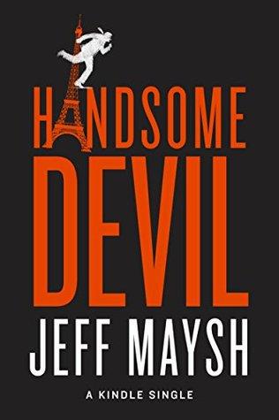 handsome-devil-kindle-single