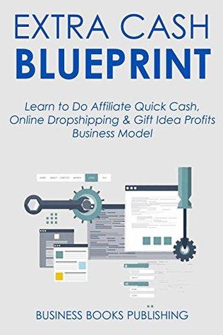 Extra Cash Blueprint