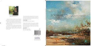 Journeys from the Forest to the Sea