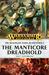 The Manticore Dreadhold