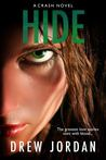 Hide (Crash, #2)