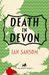 Death in Devon (The County Guides #2)