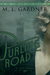 Purling Road - The Complete...