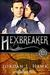 Hexbreaker (Hexworld, #1) by Jordan L. Hawk