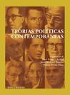 Teorias Políticas Contemporâneas