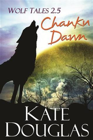 Ebook Chanku Dawn by Kate Douglas PDF!