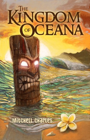The Kingdom of Oceana
