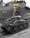 ANZIO: ITALY 1944 - THE BREAKTHROUGH THAT WASN'T (FORGOTTEN BATTLES)