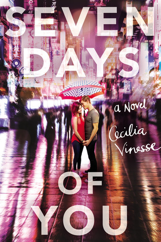 http://carolesrandomlife.blogspot.com/2017/02/review-seven-days-of-you-by-cecilia.html