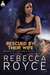 Rescued by their Wife by Rebecca Royce