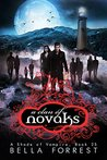 A Clan of Novaks (A Shade of Vampire, #25)