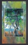 Maritime Magistery