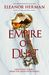 Empire of Dust (Blood of Go...