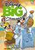 Disney Big #95