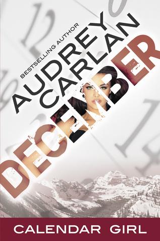 December (Calendar Girl, #12)