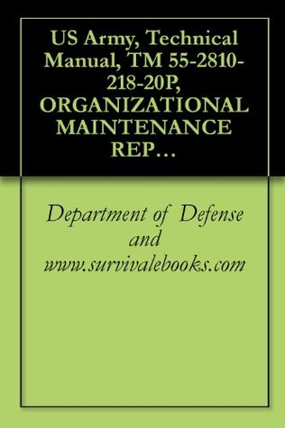 US Army, Technical Manual, TM 55-2810-218-20P, ORGANIZATIONAL MAINTENANCE REPAIR PARTS AND SPECIAL TOOLS LIST: AIRCRAFT, RECIPROCATING, (LYCOMING), (FSN ... AND, (2810-109-4577), (O-480-3A),