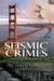 Seismic Crimes (Disaster Crimes #2)