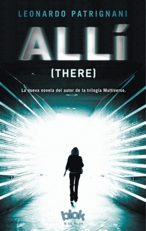 Allí (There)