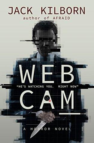 Webcam (The Konrath/Kilborn Collective)