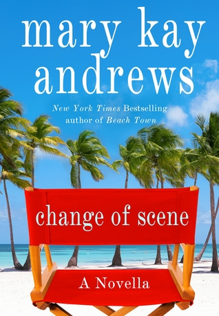 Change of scene a 100 page novella by mary kay andrews 29503692 fandeluxe Images