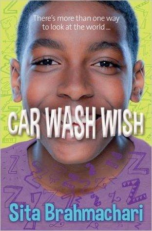 car-wash-wish