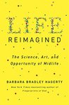 Life Reimagined: ...