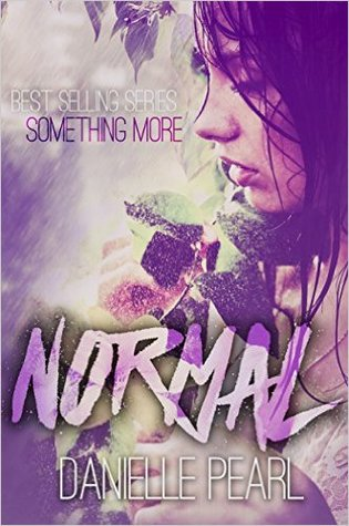 Normal (Something More, #1)