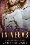 Billionaires in Vegas by Cynthia Dane