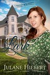 Lark (Brides of a Feather #2)