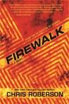 Firewalk (Recondito #1)