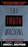 The Truth Machine