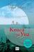Книга за Уна by Faruk Šehić