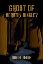 The Ghost of Dorothy Dingley