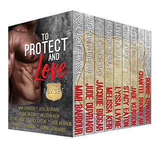 To Protect and Love