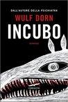 Incubo by Wulf Dorn