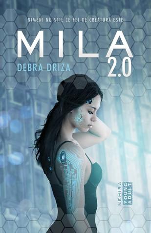 Mila 2.0(MILA 2.0 1)
