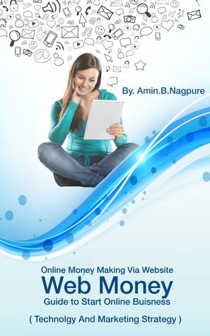 Online Money Making Web Money