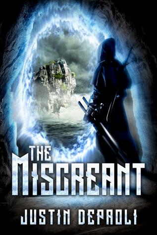 the-miscreant